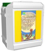 General Hydroponics® Diamond Nectar® 0 - 1 - 1,  9.46L /2.5gallon