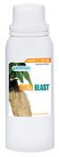 Botanicare, Rhizo Blast, 275ml