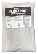 General Hydroponics® FloraPro™ Grow 9 - 11 - 19, 25lb