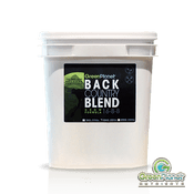 Backcountry Blend, Grow, 5kg