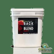 Backcountry Blend, Bloom, 5kg