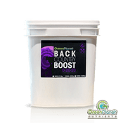 Backcountry Blend, Boost, 5kg