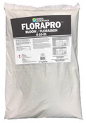 General Hydroponics® FloraPro™ Bloom 6 - 10 - 21,  25lb