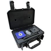 Purpl Pro, THC / CBD, Potency Measurement System