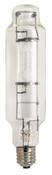 Spectralux® 600 watt, MH Lamp, 10000°K