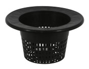 Gro Pro, 8 inch Mesh Pot/Bucket Lid