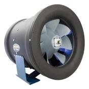Phat Fan, 12 inch Inline Fan,1708 CFM