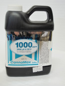 CannaMax, 1000ppm, EC Calibration Solution, 500ml