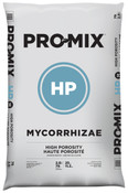 Premier Tech Pro-Mix® HP Mycorrhizae™ - Loose Fill, 2.8cuft