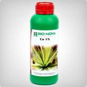 Bio Nova, Ca-15, 1L