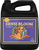 Advanced Nutrients, Sensi Bloom B, 4L