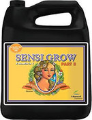 Advanced Nutrients, Sensi Grow B, 4L