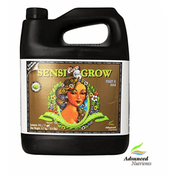 Advanced Nutrients, Sensi Grow Coco A, 4L