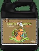 Advanced Nutrients, Sensi Grow Coco B, 4L