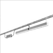 Fluence, VYPR 2p, 47 inch, LED Grow Light, 120-277v