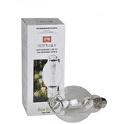 EYE Hortilux 1000 Watt Metal Halide Lamp (Universal Burn)
