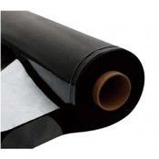 Thermotech Black & White Reflective Film