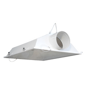 Articool Air Cool Reflector 6 Inches