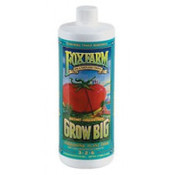 Fox Farm, Grow Big 1 Litre