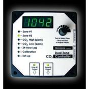 Grozone CO2D CO2 Controller
