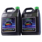 Dutch Master, Advance Grow A&B 5 Litres