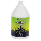 BioThrive Grow 4 Litres