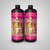 OPTIMUM BLOOM A-1L & B-1L (2L Total)