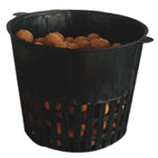 Mesh Basket / Net Pot  6""