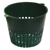 Mesh Basket / Net Pot 3.5""