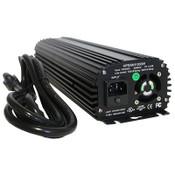 POWERSUN E-BALLAST FAN-COOLED 1000W HPS / MH 120 / 240V