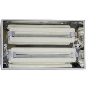 POWERSUN INDUCTION COMP. KIT (2100K) 800W 120 / 240V