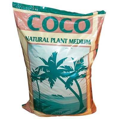 CANNA COCO GROW MEDIUM 50L (1)