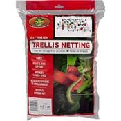 TRELLIS NETTING 6.5' X 20' (1)