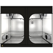 SECRET JARDIN DARK ROOM TENT/CHAMBER 10' X 5' X 7.7' (1)