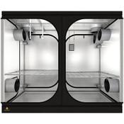 SECRET JARDIN DARK ROOM TENT/CHAMBER 8' X 4' X 6.5' (1)