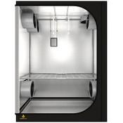 SECRET JARDIN DARK ROOM TENT/CHAMBER 5' X 3' X 6.5' (1)