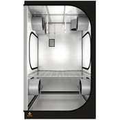 SECRET JARDIN DARK ROOM TENT/CHAMBER 4' X 4' X 6.5' (1)