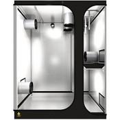 SECRET JARDIN L160 LODGE TENT/CHAMBER 5.2' X 4' X 6.7' (1)