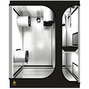 SECRET JARDIN L120 LODGE TENT/CHAMBER 4' X 3' X 4.8' (1)