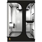 SECRET JARDIN L90 LODGE TENT/CHAMBER 3' X 2' X 4.5' (1)