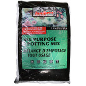 Lambert, All Purpose Potting Soil, 85L