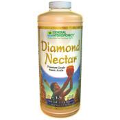 General Hydroponics, Diamond Nectar, 1L