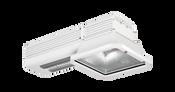 Gavita Pro 270e LEP, Light Emitting Plasma Fixture