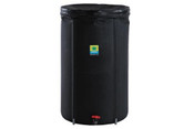 General Hydroponics, CollapsibleTank, 66 Gallon