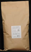 Gaia Green,  Diatomaceous Earth, 4KG