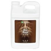 General Organics, Bio Root. Root Booster, 10L