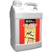 General Hydroponics, CaliMAGic, 10L