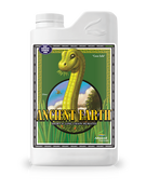 Advanced Nutrients, Ancient Earth, Organic, 1L