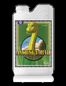 Advanced Nutrients, Ancient Earth, Organic, 1L