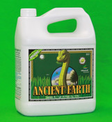 Advanced Nutrients, Ancient Earth, Organic, 4L